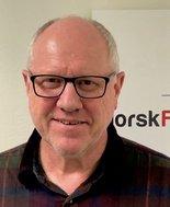 Idar Hansen