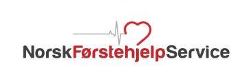 Norsk Førstehjelp Service AS